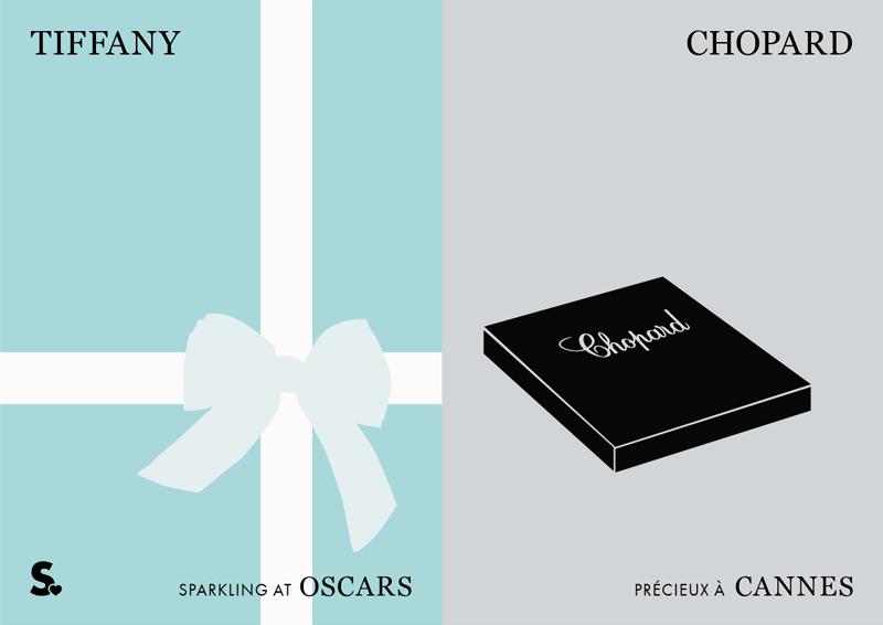 tiffany vs chppard