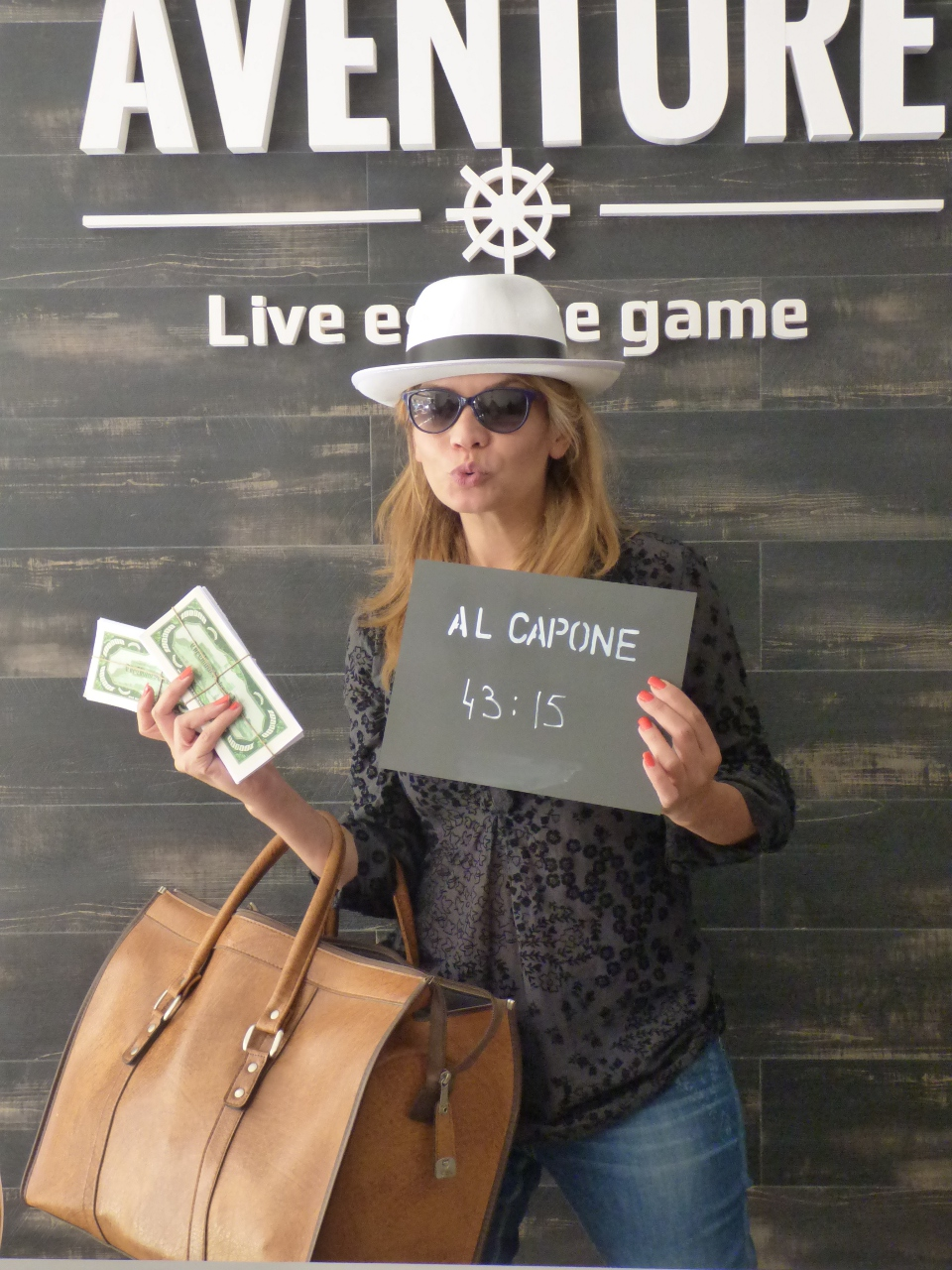 abla_tresor_escape_game
