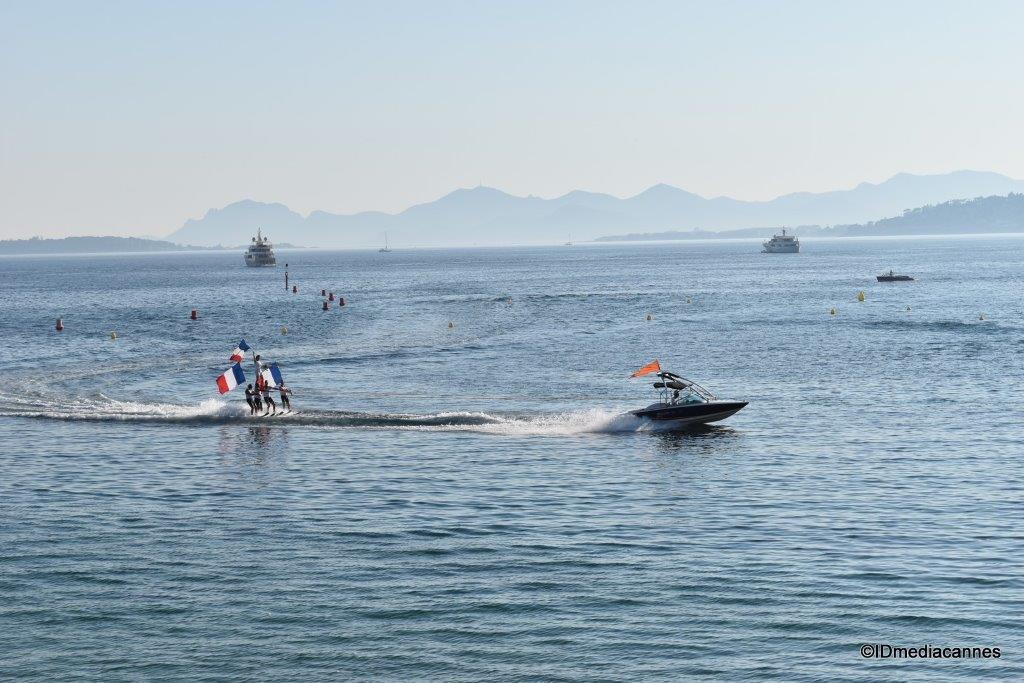 bateaux_belles_rives
