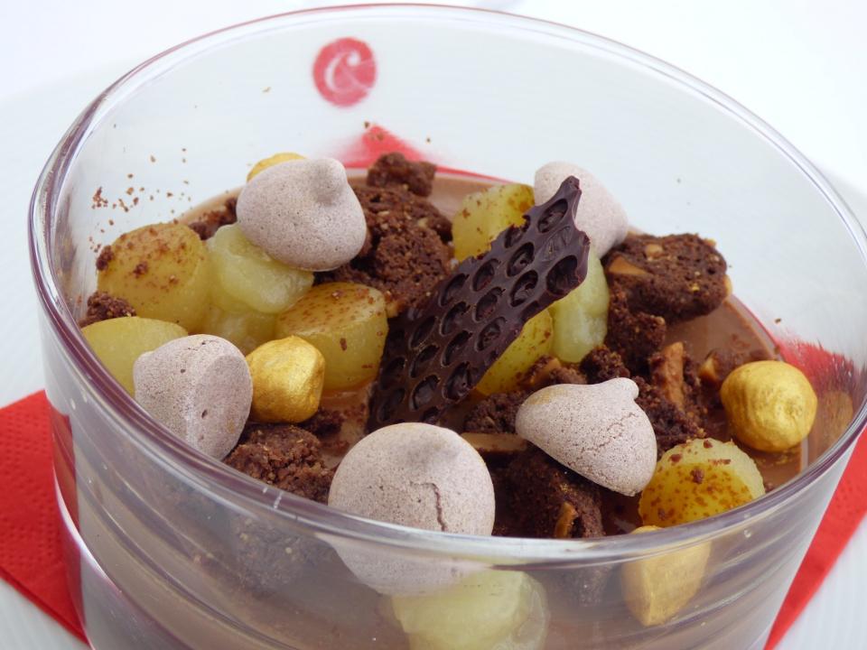 dessert_sezz_2