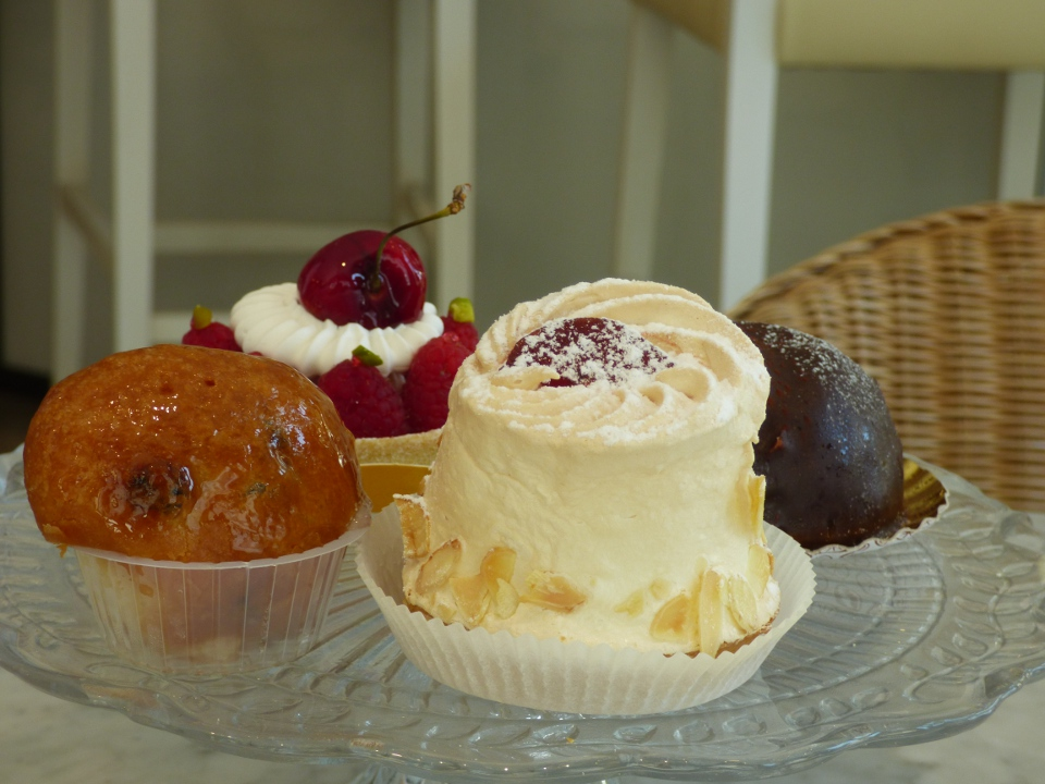 desserts_cottard