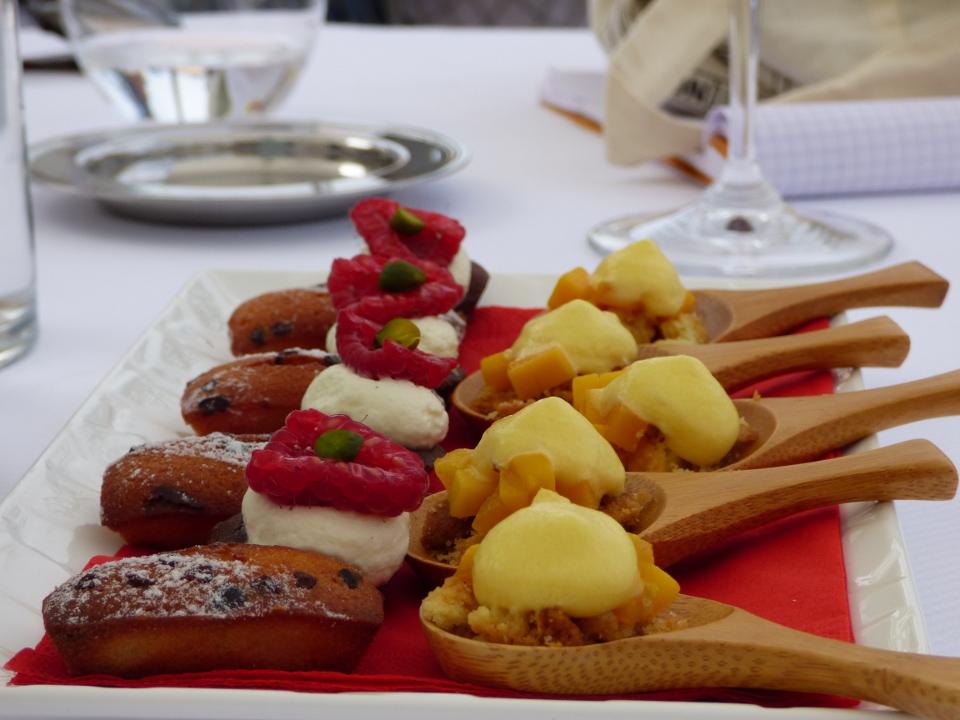 desserts_sezz