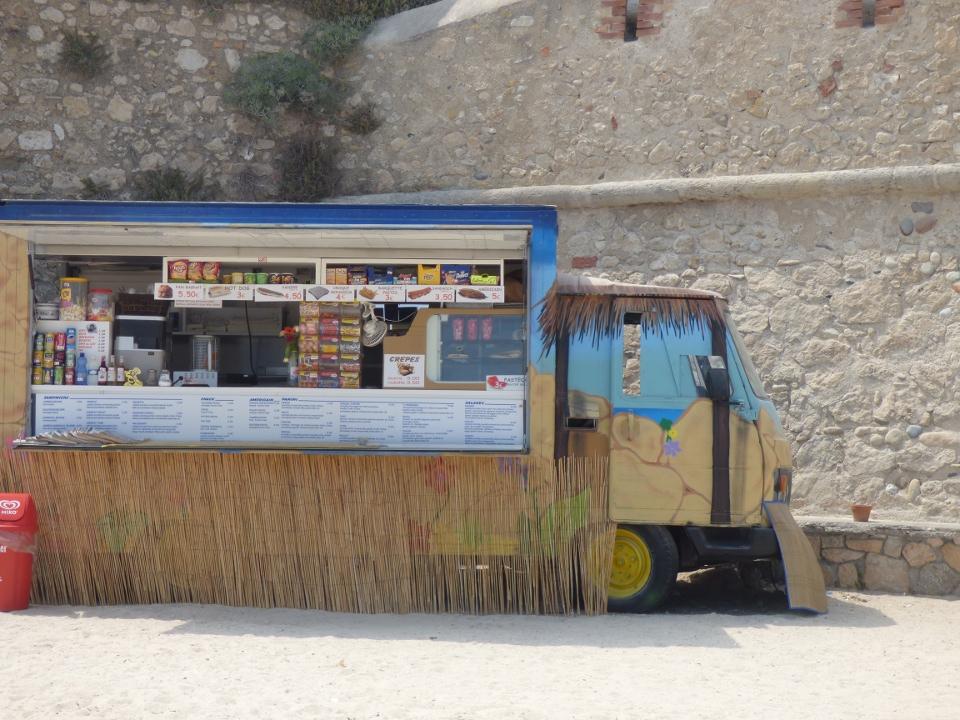food_truck_gravettes