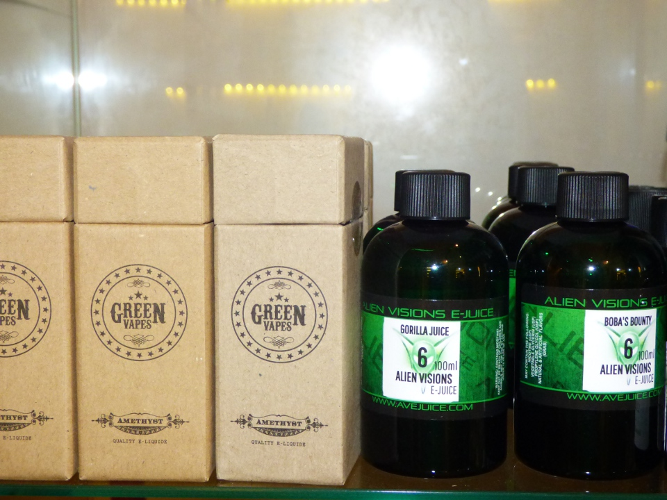 green_vapes