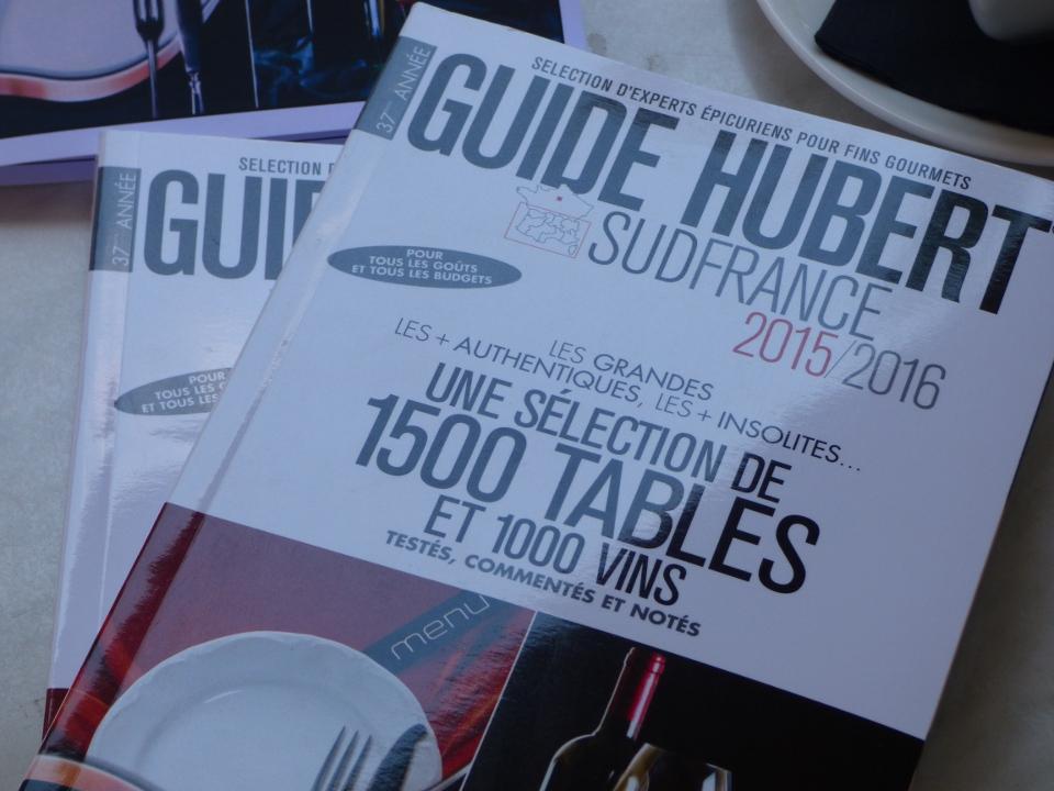 guide_hubert_sud_france