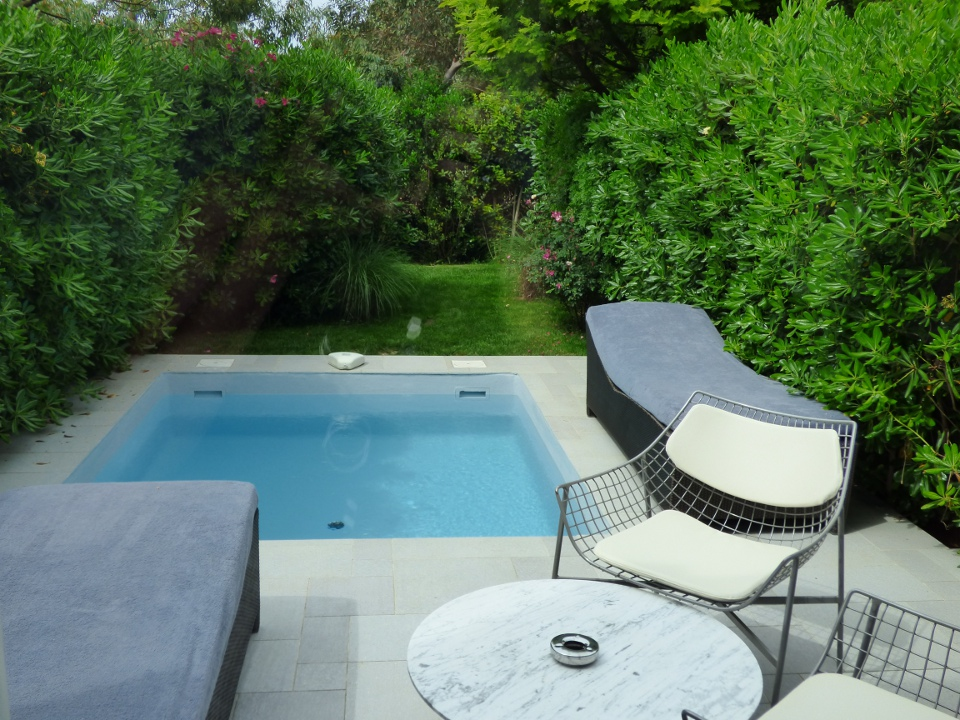 piscine_suite