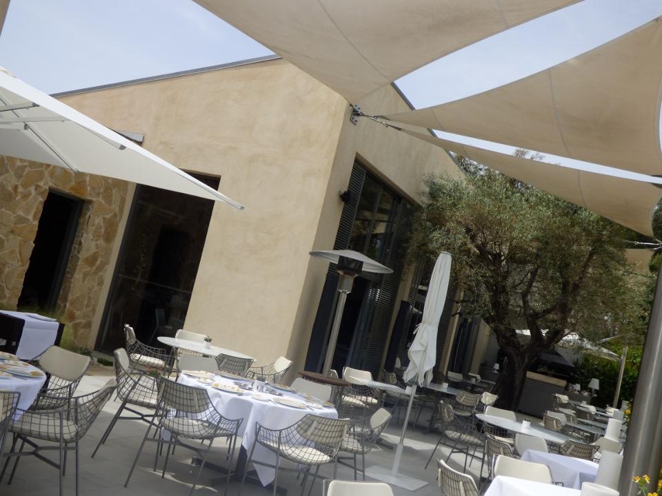 restaurant_colette