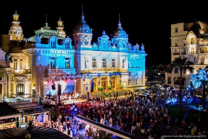 18-Juillet-Casino-Night_fullWidth