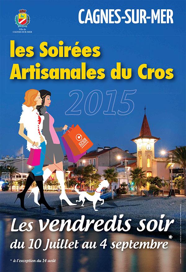 Artisanale-du-Cros-texte-Juillet-2015