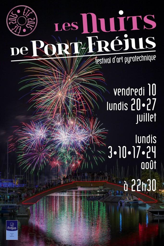 Nuits-de-Port-Frejus-2015-683x1024