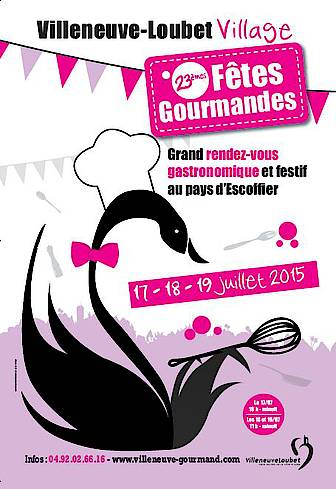 fete_gourmande_villeneuve