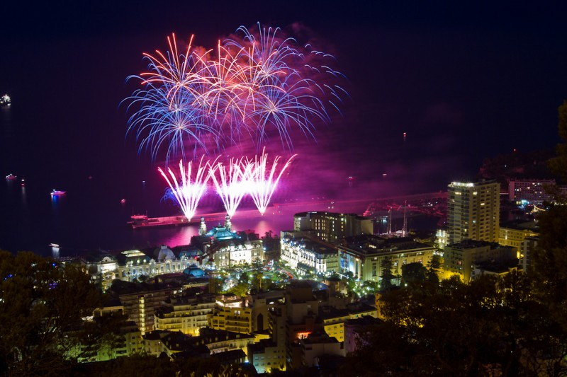 feux_artifice_monaco