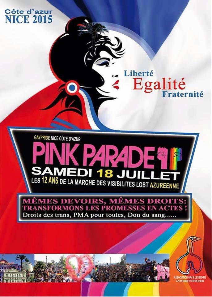 pink_parade_2015