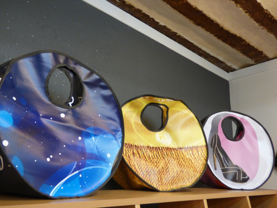 univers_recyclage