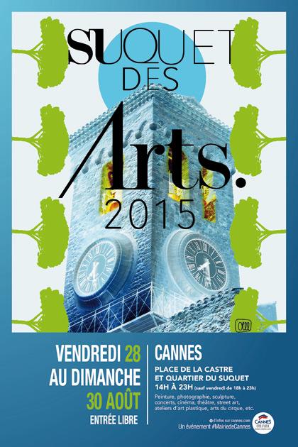 Suquet-des-arts-affiche-4