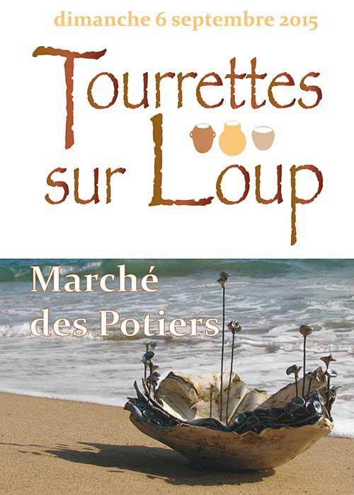 Marche-Potiers-tourettes
