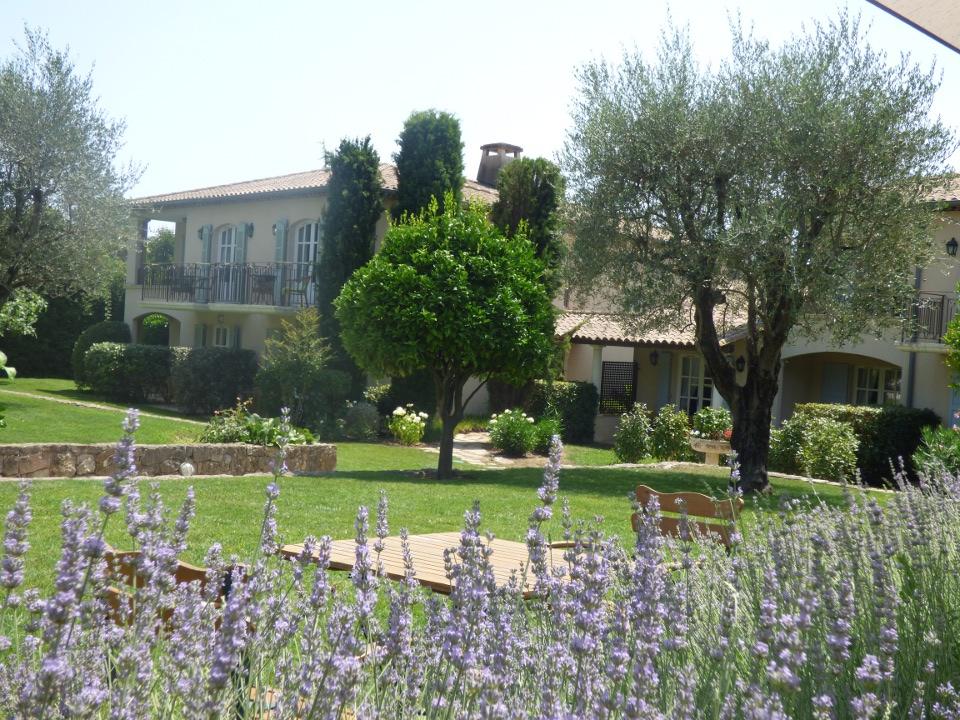 bastide_hotel_mougins