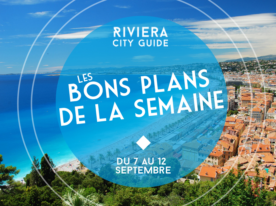 bons_plans_Nice_Cannes_Antibes