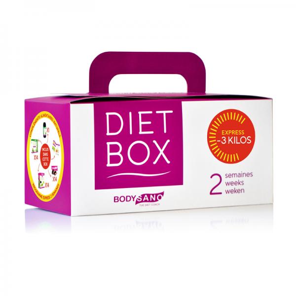 dietbox-express-BodySano-600x600