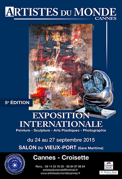 expo_cannes2015