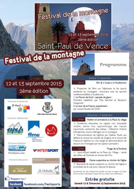 flyerfestival-montagne