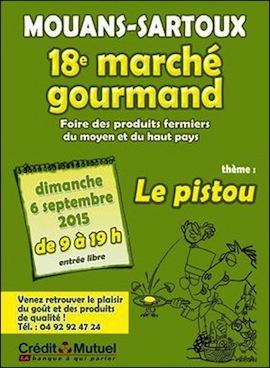mouans-marche-gourmand-2015