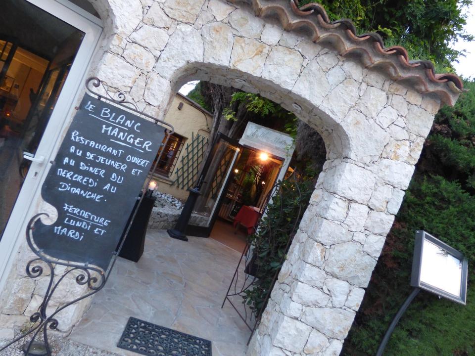 restaurant_le_blanc_manger