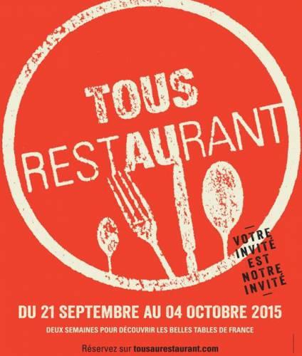 tous-au-restaurant-2015
