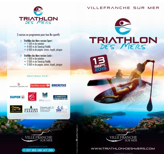 triathlon-des-mers