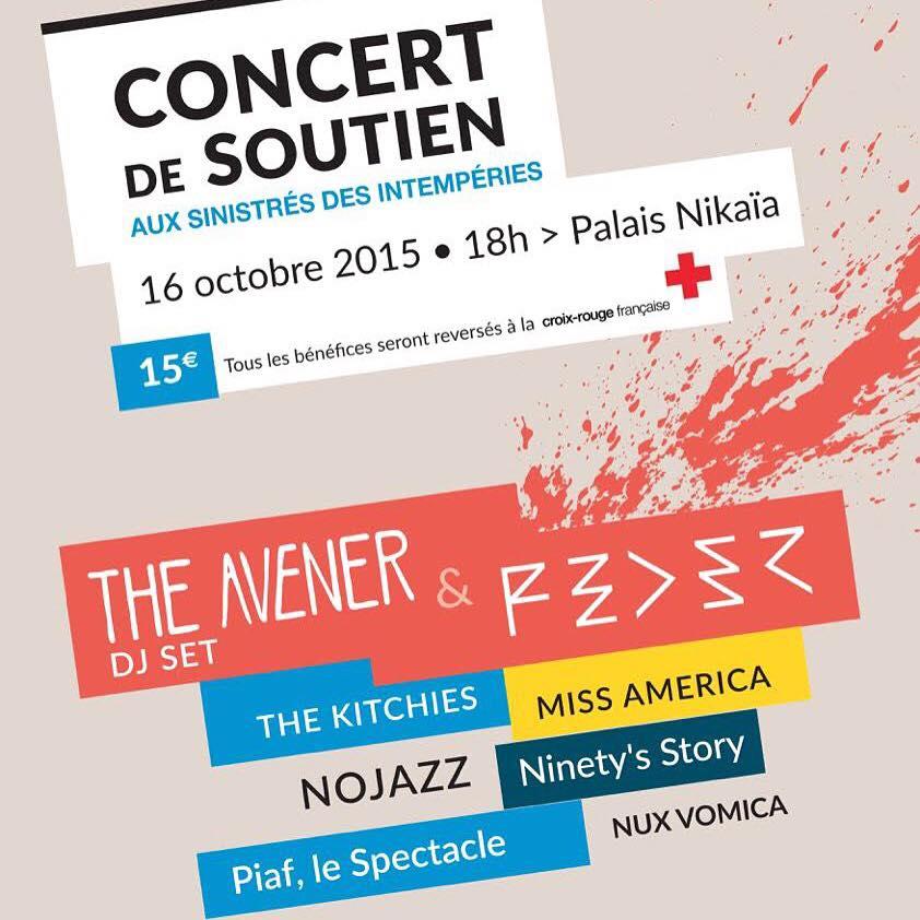 concert_solidarite_nice_matin