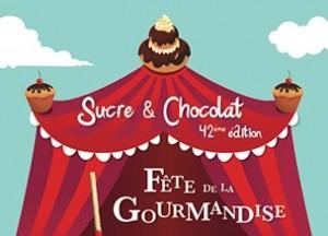 salon_sucre_chocolat