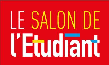 SALON ETUDIANT 2015