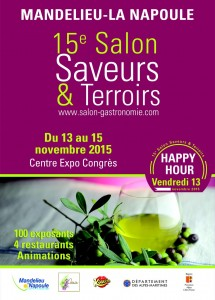 Salon-saveurs-et-terroirs-mandelieu1
