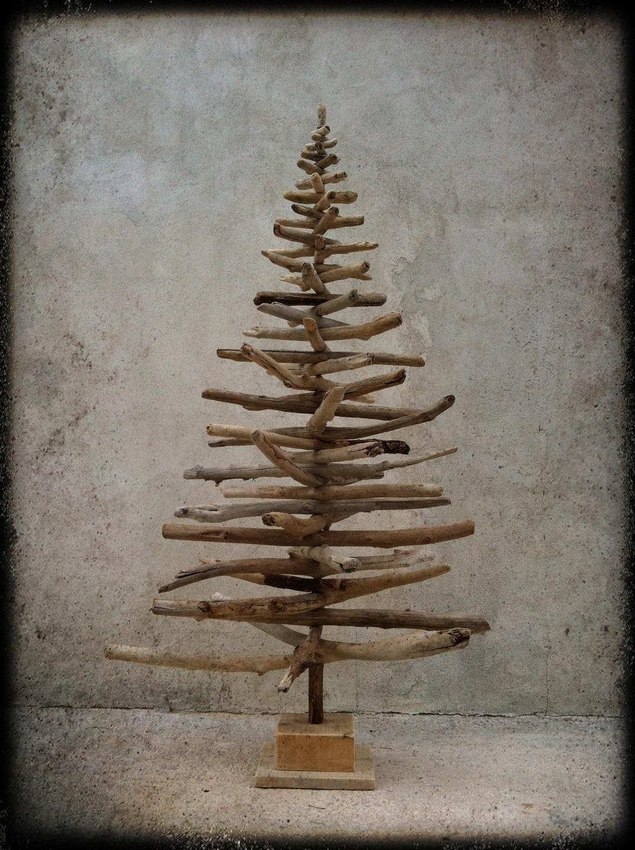arbre noel cote dazur