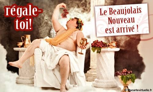 beaujolais 24 suquet cannes