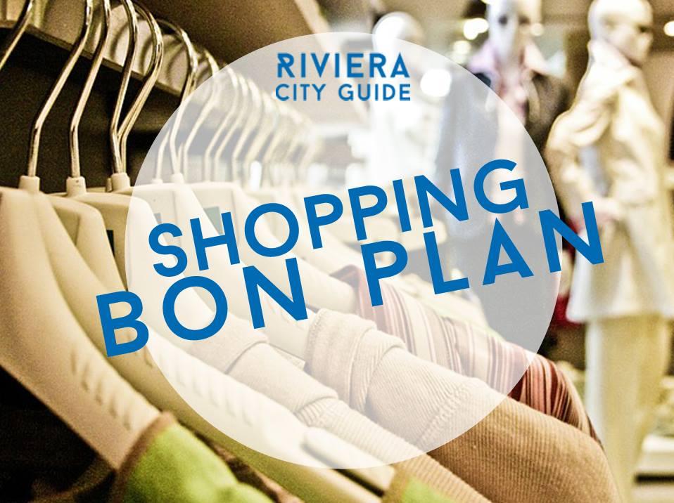 bons_plans_shopping
