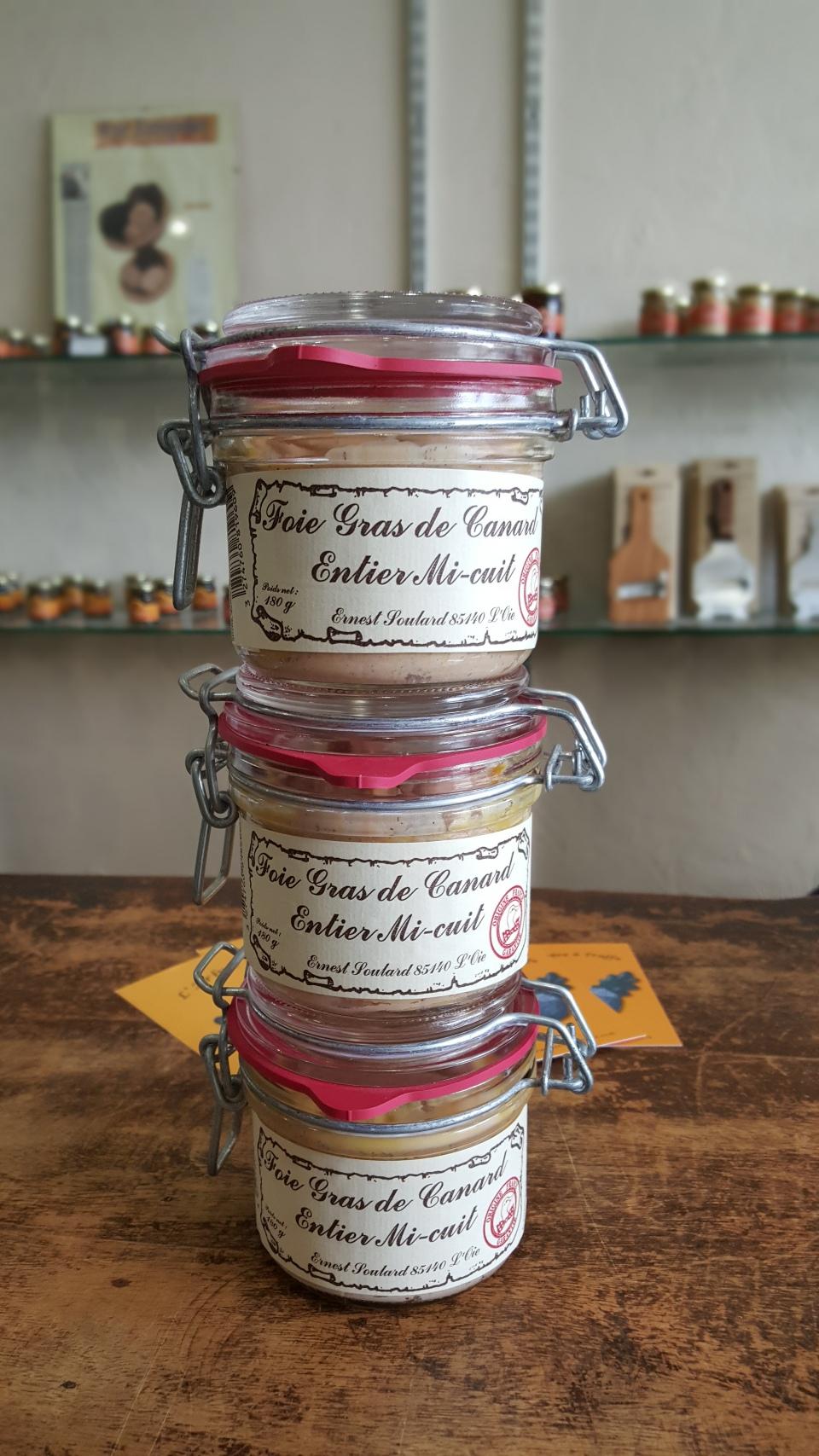 foie_gras_arbre_a_truffe
