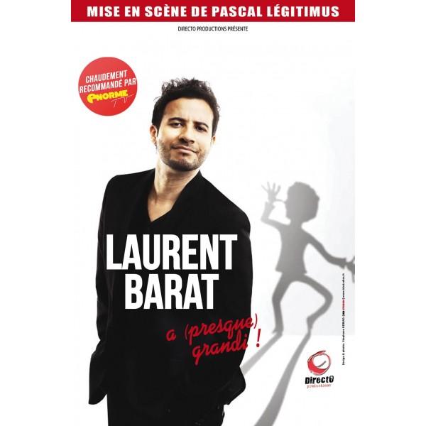 laurent-barat-paris-18-juillet-2015