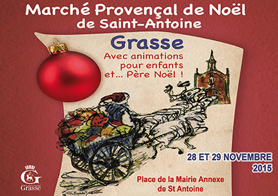 marche_provencal_noel_st_antoine_site_3172