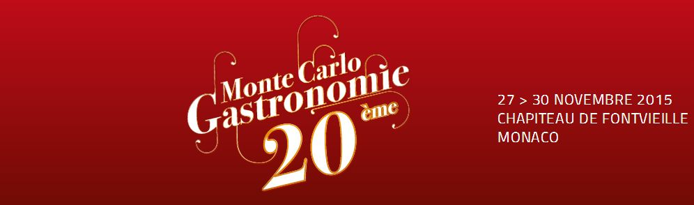 monte_carlo_gastronomie