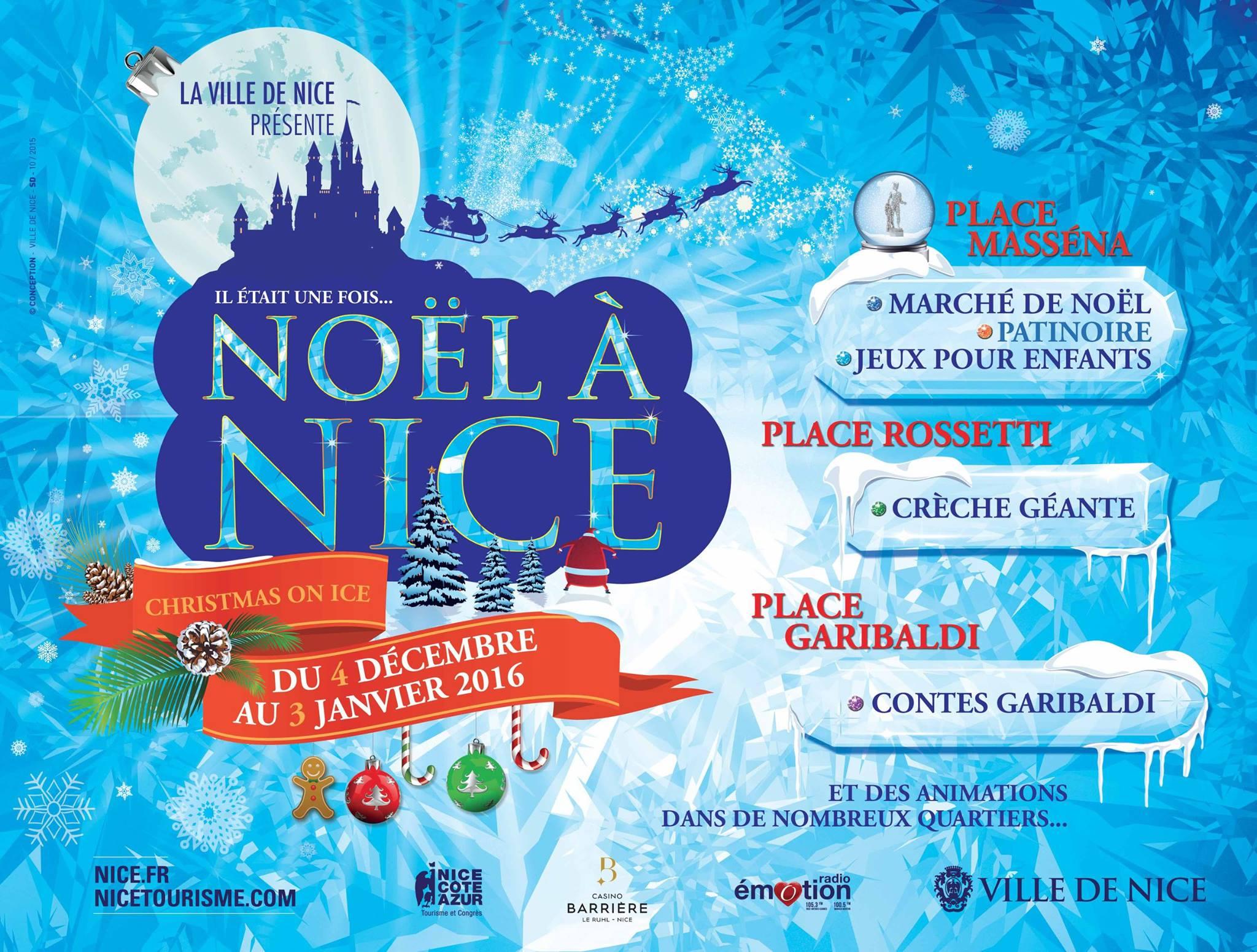 nice-noel-2015
