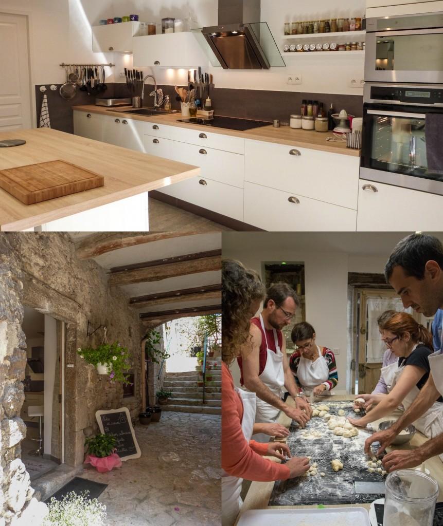 Atelier_notes_de_cuisine_montage