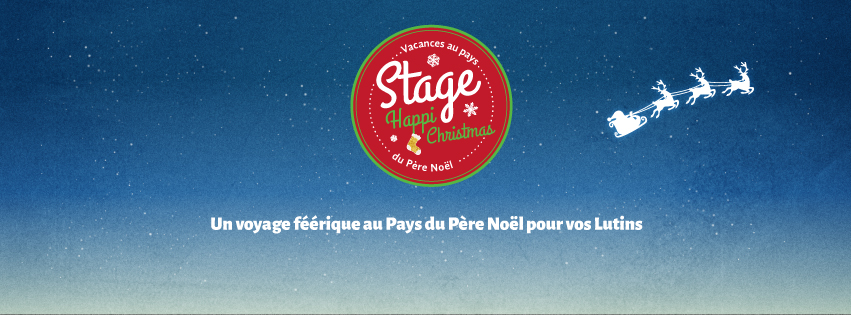 FB_Cover_stage_Noel