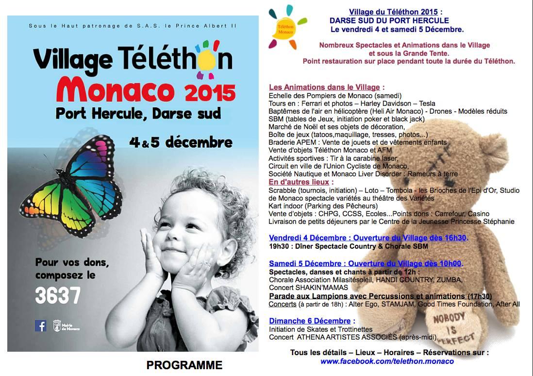 monaco_telethon_2015