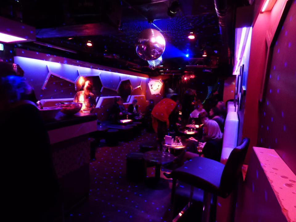 Club_7_Cannes