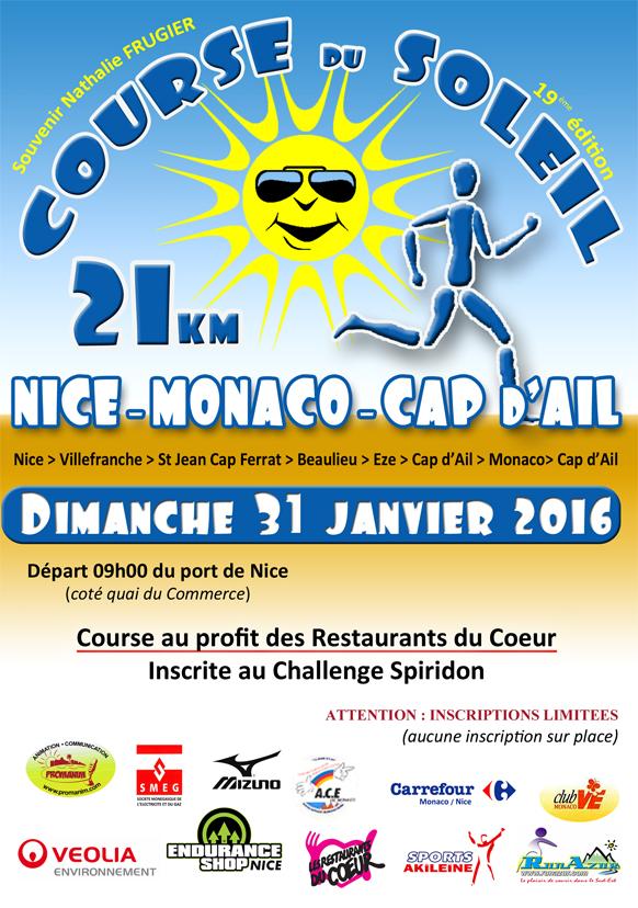 Course-du-Soleil-2016_recto