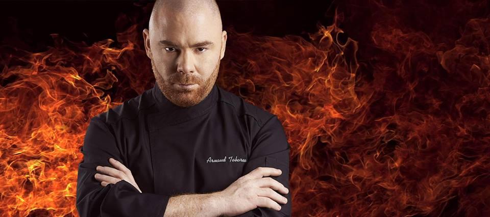 Hell-s-kitchen-arnaud-tabarec