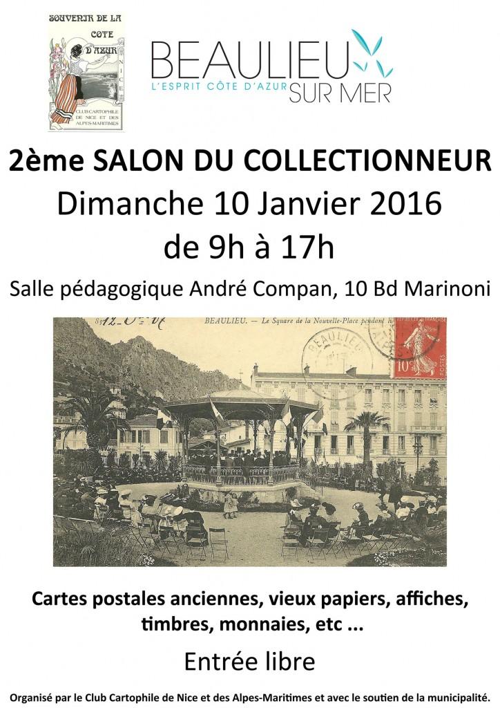 Salon-cartophiles-2016-web
