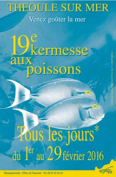 kermesse_aux_poissons-2016