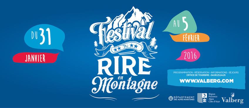 pub-festival-du-rire-01